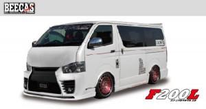 F200L