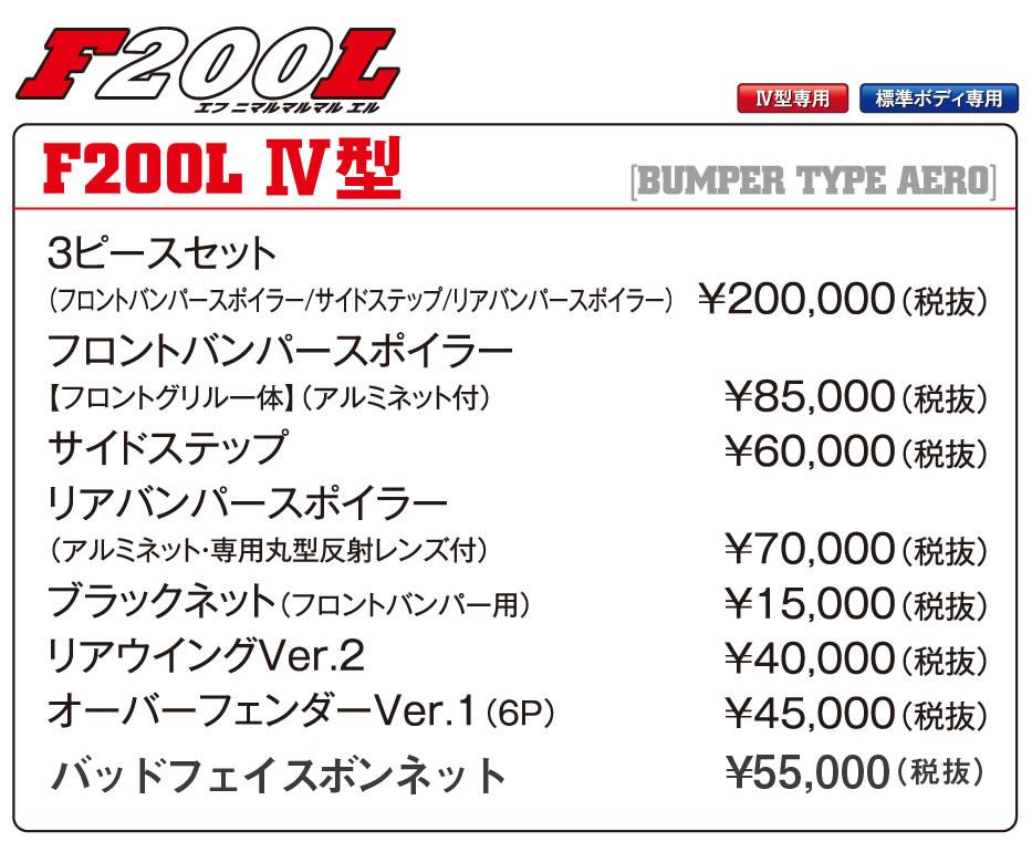 f200l-80